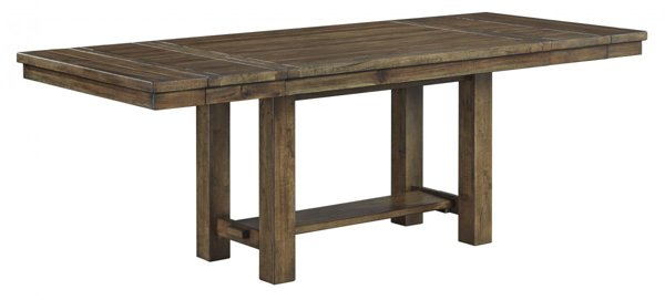 Picture of Moriville Dining Room Table