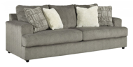 Picture of Soletren Ash Sofa