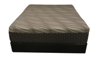 Picture of Spring Air Hybrid Grand Award Gold Mattress