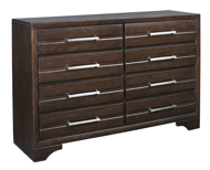 Picture of Andriel Dresser