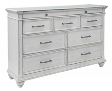 Picture of Kanwyn Dresser