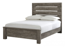 Picture of Cazenfeld Youth Full Panel Bed