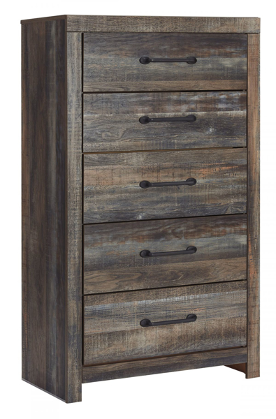 Picture of Drystan Chest