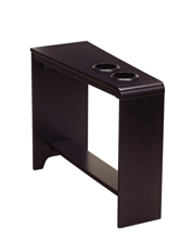 Picture of Chair Side End Table/Carlyle