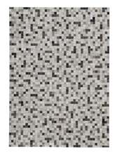 Picture of Harish 5x7 Rug