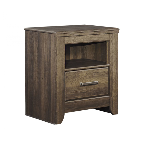 Picture of Juararo Youth Nightstand