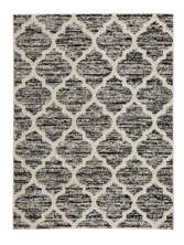 Picture of Kaila 5x7 Rug
