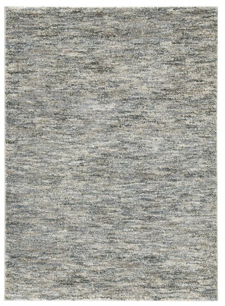 Picture of Marnin 5x7 Rug