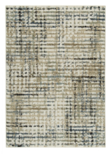 Picture of Mahina 8x10 Rug