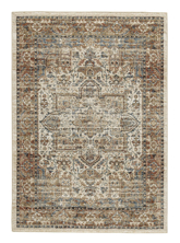 Picture of Jirair 5x7 Rug