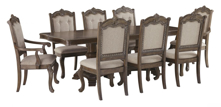 Picture of Charmond 9-Piece Dining Room Set
