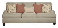 Picture of Almanza Wheat Sofa