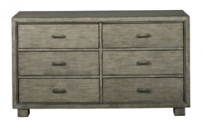 Picture of Arnett Dresser