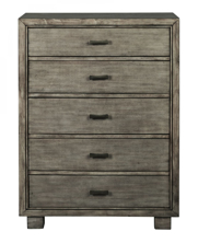 Picture of Arnett Chest