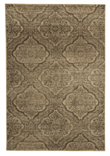 Picture of Jette 8x10 Rug