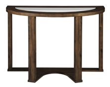Picture of Hannery Sofa Table