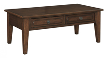Picture of Adinton Cocktail Table