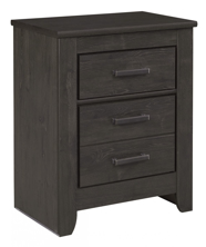 Picture of Brinxton Nightstand