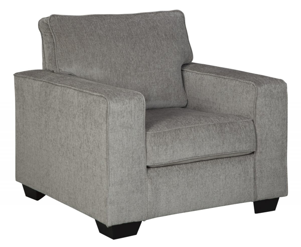 Picture of Altari Alloy Chair