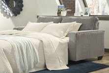 Picture of Altari Alloy Queen Sofa Sleeper