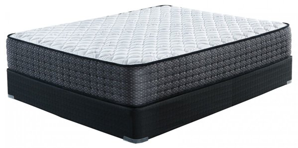 Picture of Sierra Sleep Limited Edition II Firm Mattress