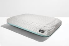 Picture of Tempur-Adapt ProCloud + Cooling Pillow