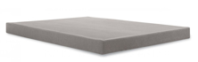 Picture of Tempur-Pedic Low Profile Foundation