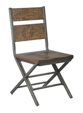 Picture of Kavara Side Chair