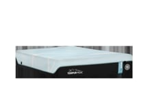 Picture of Tempur-Pedic ProBreeze Medium Mattress