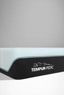 Picture of Tempur-Pedic ProBreeze Medium Mattress