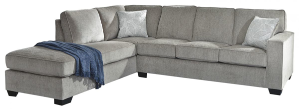 Picture of Altari Alloy 2-Piece Left Arm Facing Sectional