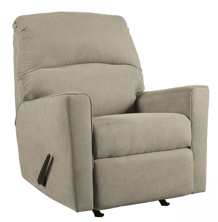 Picture of Alenya Quartz Rocker Recliner
