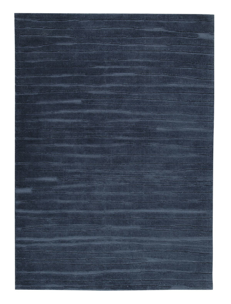 Picture of Royer 5x7 Rug