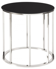 Picture of Clenco Round End Table