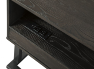 Picture of Airdon End Table