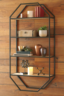 Picture of Elea Wall Shelf