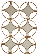 Picture of Emilia Wall Sconce