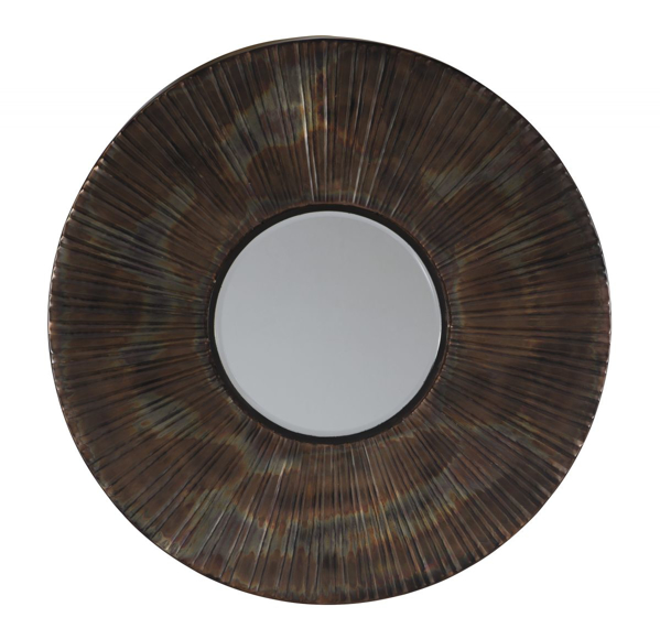 Picture of Bartleby Accent Mirror