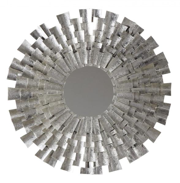 Picture of Zelenak Accent Mirror