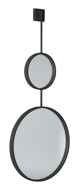 Picture of Brewer Accent Mirror