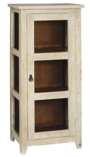 Picture of Kayton Accent Cabinet