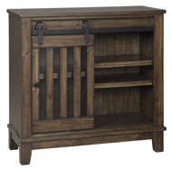 Picture of Brookport Accent Cabinet