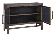 Picture of Alvaton Accent Cabinet