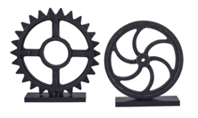 Picture of Dermot Sculpter Set (Set of 2)