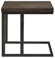 Picture of Johurst Chairside End Table