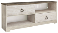 Picture of Willowton Large TV Stand