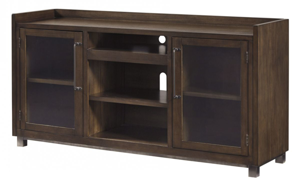 Picture of Starmore Extra Large TV Stand