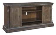 Picture of Charmond Extra Large TV Stand