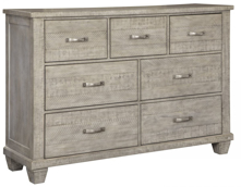 Picture of Naydell Dresser