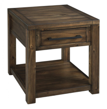 Picture of Marleza End Table